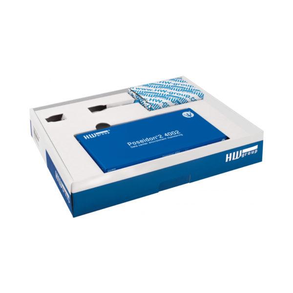 Poseidon2 4002 упаковка