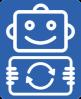 Автоматизация перезагрузки оборудования при зависаниях (Watchdog)