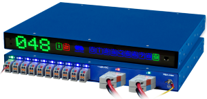 RPCM DC ATS 76A (RPCM4076)