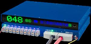 RPCM DC 232A (RPCM4232)