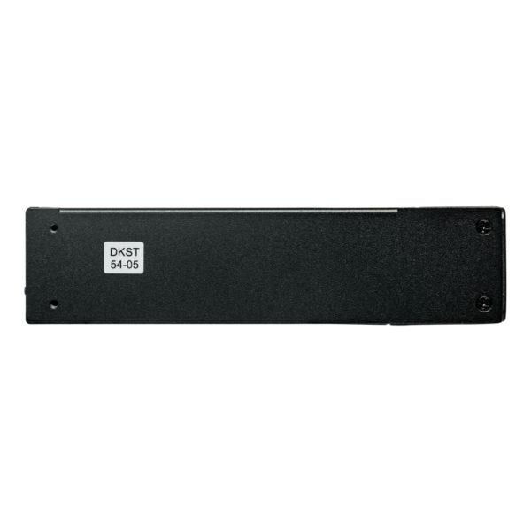 Устройство NetPing 4/PWR-220 v6.4/ETH - задняя панель