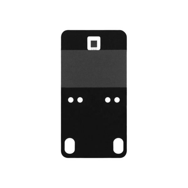 Изображение иллюстрации Temp-1Wire Rack 19