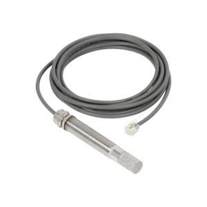 Изображение иллюстрации HTemp-1-Wire Outdoor