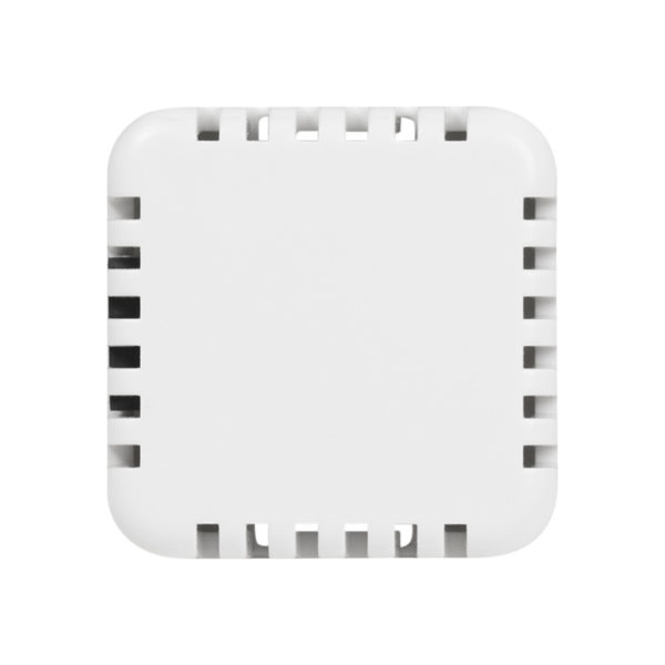 Размеры сенсора Sensor THPVoc 1W-UNI : 40x40x20 мм