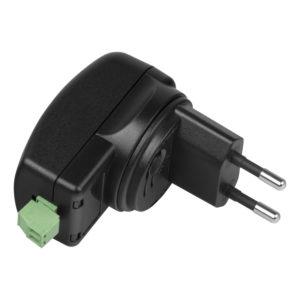 600672 Power Detector - простой извещатель без розеток