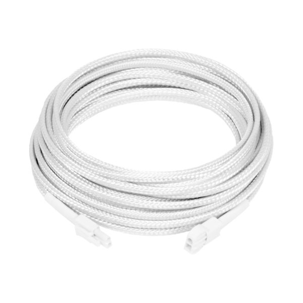 WLD sensing cable A - 10m
