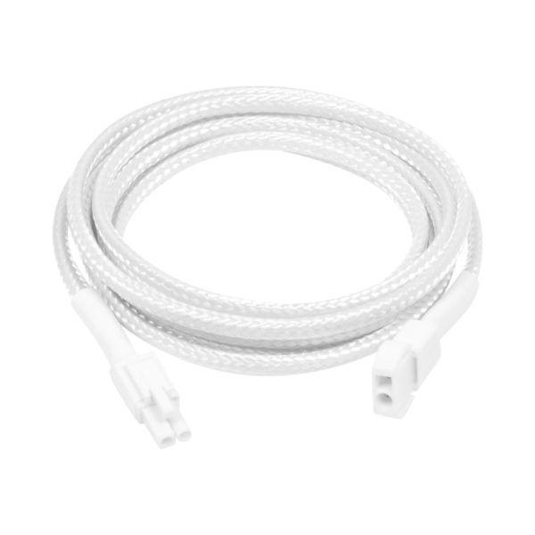 WLD sensing cable A - 2m