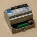 Интеграция в Home Assistant интернет термостата RODOS-16 DIN для управления котлом отопления