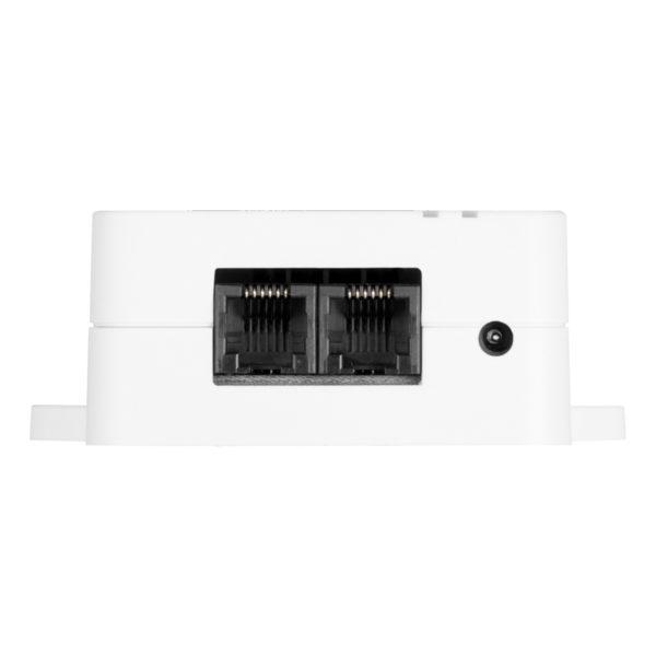 Relay Output 1W-UNI - Позволяет удаленно управлять подключенными устройствами
