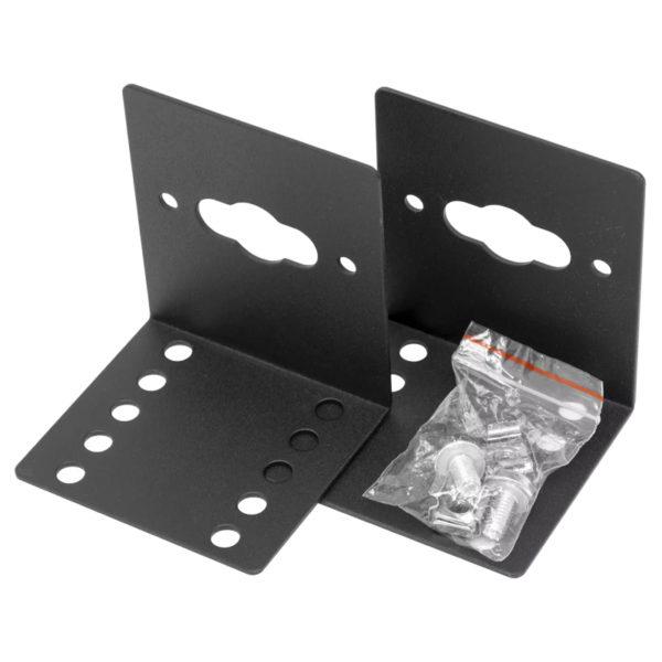 TP-BASIC-40A08B-32L1 - блок розеток с функцией измерения серия BASIC крепление